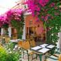 Club Ionian Princess Suite Hotel photo 19/29