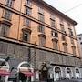 Hotel Gabriele photo 29/29