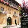 Hotel Museo Los Infantes photo 34/41