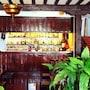 Hotel Museo Los Infantes photo 12/41