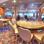 INTERNATIONAL Hotel Casino & Tower Suites photo 20/41