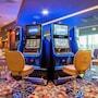 INTERNATIONAL Hotel Casino & Tower Suites photo 21/41