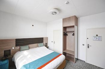 Best Western Grand Hôtel de Flandre