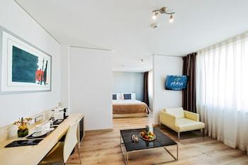 abba Berlin hotel