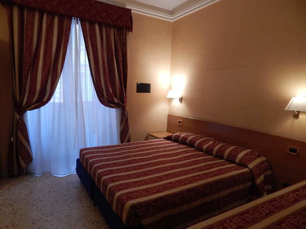 Photos Of - Hotel Milazzo