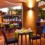Pestana Promenade Ocean Resort Hotel photo 34/41
