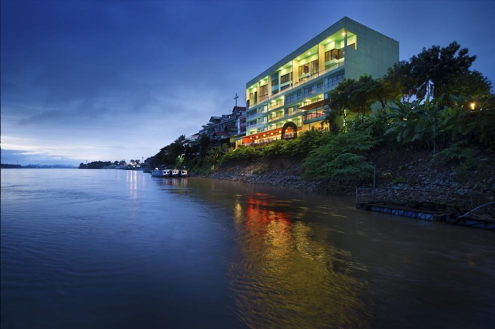 Serene at Chiang Rai