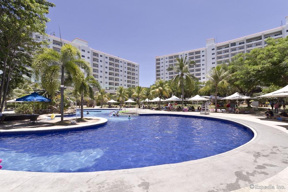 JPark Island Resort U0026 Waterpark