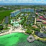 JPark Island Resort & Waterpark photo 1/41