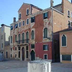 B&B Colonna Gotica