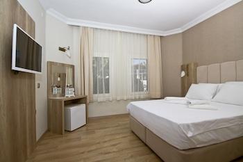 Costa Bodrum City - Guestroom  - #0