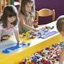 Kinderhotel Zell am See photo 8/41