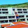Theoxenia Hotel photo 21/41