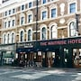 Maitrise Hotel Maida Vale photo 25/41