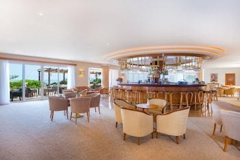 Iberostar Creta Marine - Hotel Bar  - #0