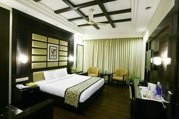 Photo for Karon Hotel - Lajpat Nagar in New Delhi