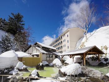 Photo for Manza Kogen Hotel in Tsumagoi