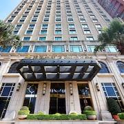 林口福容大飯店