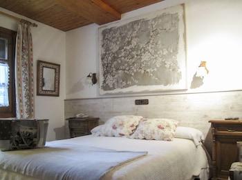 San Marsial Benasque Hotel&Apartamentos