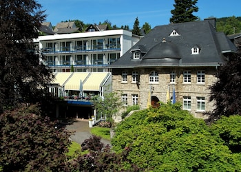 Photo for Rüters Parkhotel in Willingen (Upland)