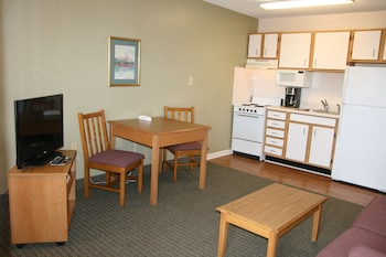 Affordable Suites Sumter SC in Sumter, South Carolina