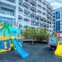 Chaika Beach Resort photo 9/41