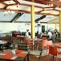 Paradise Garden Resort Hotel & Convention Center photo 7/41