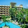 Paradise Garden Resort Hotel & Convention Center photo 12/41