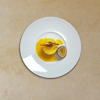 C-hotel & Spa - Dining  - #0