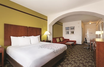 La Quinta Inn & Suites Houston - Channelview