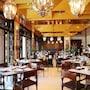 Pangu 7 Star Hotel photo 6/39