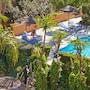 Mijas Costa Oasis photo 18/41