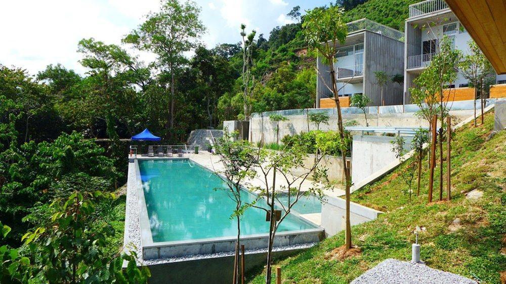 Belum Rainforest Resort Gerik Inr 8302 Off ̶9̶4̶9̶6̶