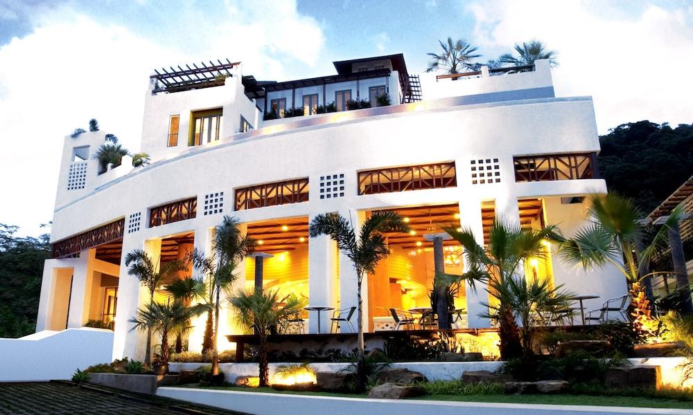 Alisea Boutique Hotel