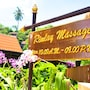 Phi Phi Natural Resort photo 38/41