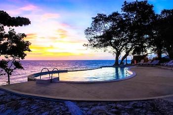 Phi Phi Natural Resort - Outdoor Pool  - #0