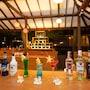 P. P. Erawan Palms Resort photo 38/41