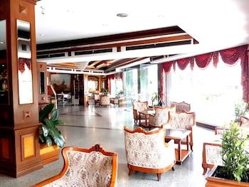 シーザー パレス ホテル