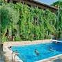 Koray Hotel photo 23/28