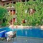 Koray Hotel photo 24/28