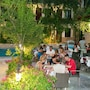 Koray Hotel photo 27/28