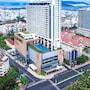 Sheraton Nha Trang Hotel & Spa photo 1/41