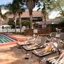Allure Resort International Dr photo 35/41
