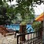 Tropical Hotel photo 21/41