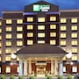 Holiday Inn Express Hotel & Suites Columbus Univ Area - Osu photo 17/41