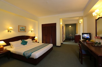 Photo for The International Hotel in Cochin