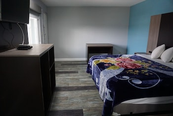 Photo for Thunderbird Motel in Bishop, California