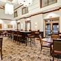 Homewood Suites by Hilton Toronto Airport Corporate Centre photo 4/41
