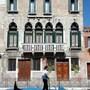 Palazzo Odoni photo 7/28