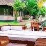 Paradise Resorts photo 18/24